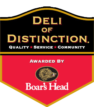 Boar's Head Deli of Distinction