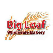 Big Loaf Bakery
