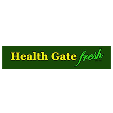 Health Gate Fresh