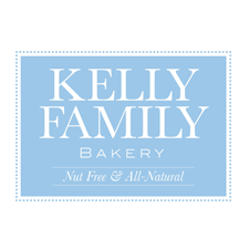 Kelly Family Bakery