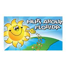 Nuts About Florida