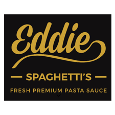 Eddie Spachetti