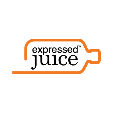 Espressed Juice