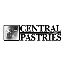 Central Pastries