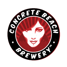 Concrete Beach Brewing