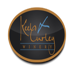 Curley Winery
