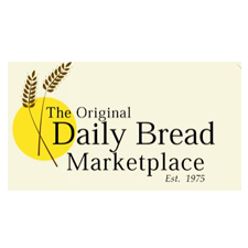 Daily Bread Marketplace