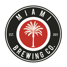 Miami Brewing Co.