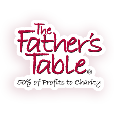 The Father's table